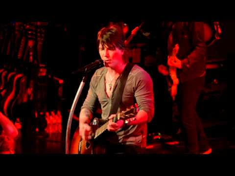 The Goo Goo Dolls - 