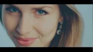Миша ТаланТ ft. Saiton - Море Волны