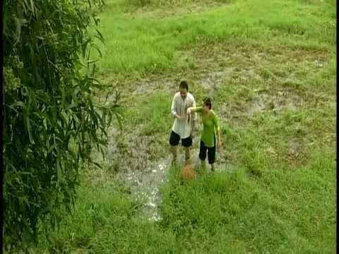 Miệt vườn quê em - Bích Thảo & Chí Tài - HD