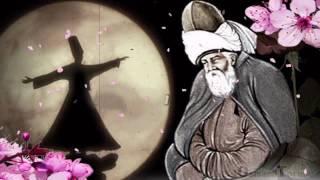 Ney Taksimi - Türk Tasavvuf Musikisi (enstrümantal)