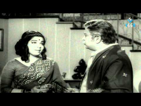 Suriyakanthi - Muthuraman | Jayalalitha -Tamil Full Movie