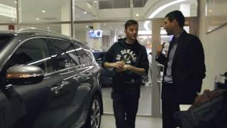 Как купить новый авто ДЕШЕВЛЕ, чем официальная цена. Стас Асафьев