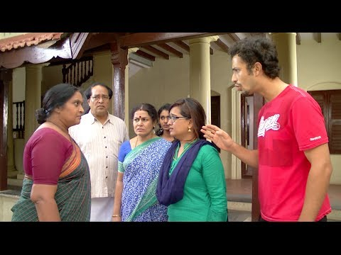 Deivamagal Episode 235, 04/02/14