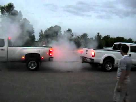 youtube chevy vs ford truck pull. Black Bedroom Furniture Sets. Home Design Ideas