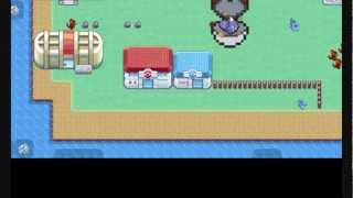 Pokemon Tower Defense: Health Bar Hack Catch Anything