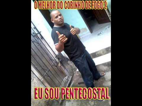 O MELHOR DO CORINHO DE FOGO 2
