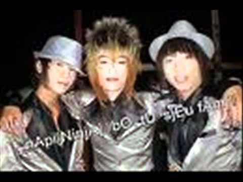 YouTube   Nửa vầng trăng HKT Vol6
