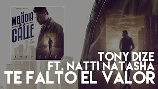 letra de la cancion maldita suerte victor manuelle feat: