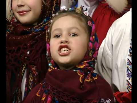 photos of single girls щедрівки № 161991