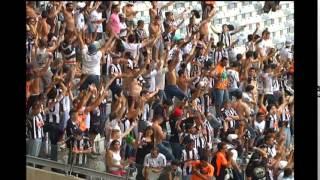 Assista ao Alterosa Esporte na �ntegra - 22/09/2014 - segunda
