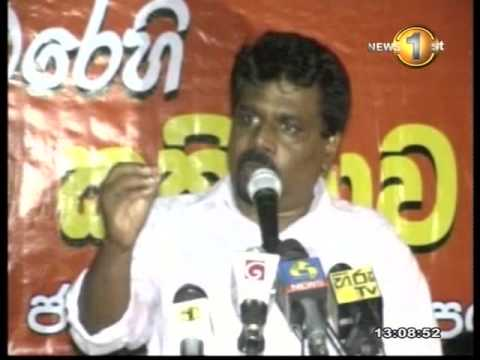 Shakthi lunch time news 1st tamil - 29.07.2013