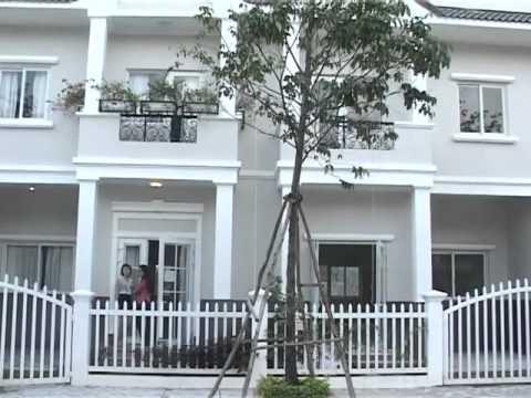 An Phú Sinh Quảng Ngãi - Ngôi nhà tiêu chuẩn QT trong tầm tay bạn