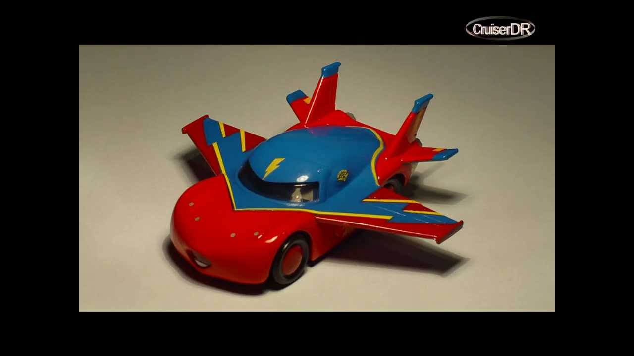 disney pixar cars take flight lightning mcqueen hawk. Black Bedroom Furniture Sets. Home Design Ideas