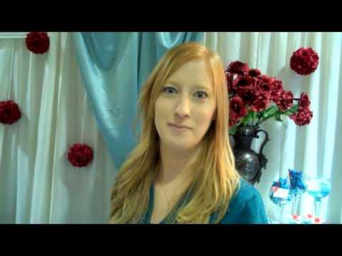 BridesClub Vendor - Blue Ribbon Cooking