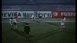 L'Arbitro (1974) Recupero Infinito