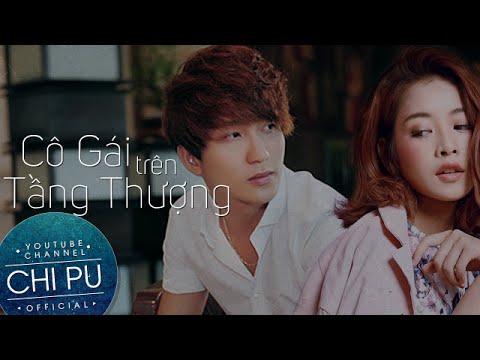 Official Short Film: Cô Gái Trên Tầng Thượng (Under One Sky)