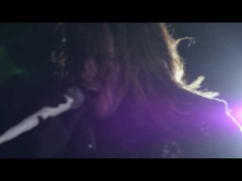 Penge - Panic Attack - Új videó!