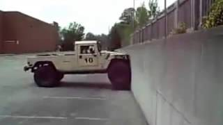 [beat the wall] Video