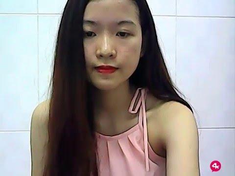 Sẽ Thôi Mong Chờ ( Cover by Yumi)