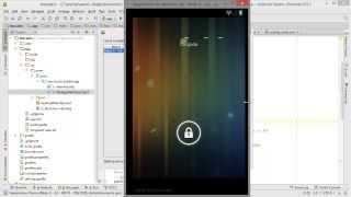 Android Studio Como Exportar APK
