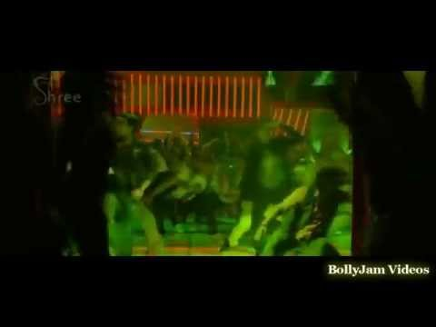 Hum Tum Shabana ( Music Band Na Karo )