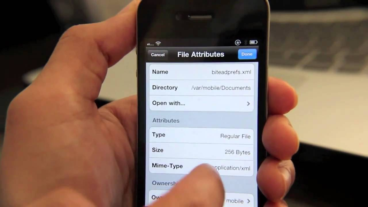 apps requires you to jailbreak the iphone how to jailbreak ios 5 0 1