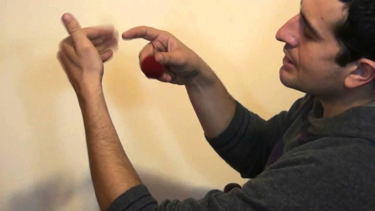 film gratis di jessica rizzo casting italiano amatoriale