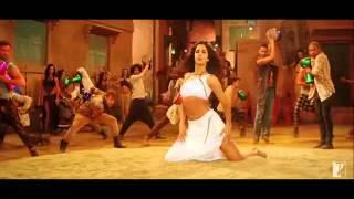 Şarkı - Maşallah Maşallah Hint Müzik ve Dans