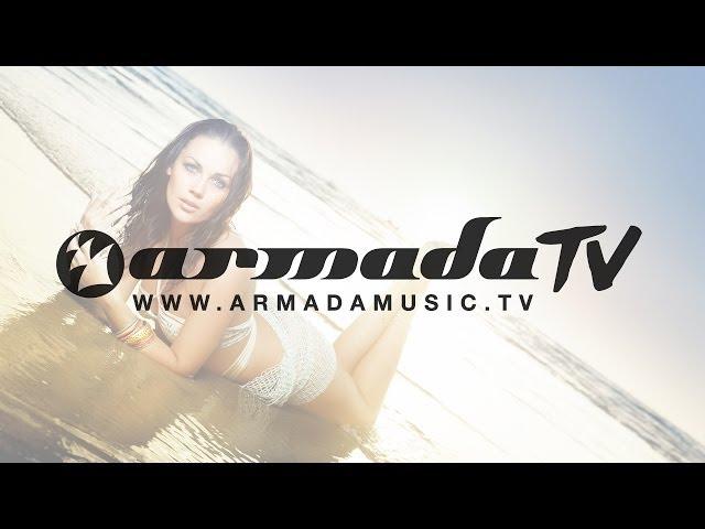 Andrew Exx & Fomichev - Be Good (Original Mix)