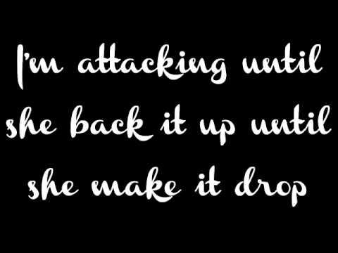 David Guetta feat. Taio Cruz & Ludacris - Little Bad Girl Lyrics And Download HD