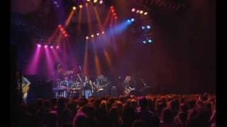 THUNDER Until My Dying Day (live 90)