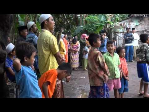 NET24 - Kasus Dukun Aborsi di Probolinggo Jawa Timur