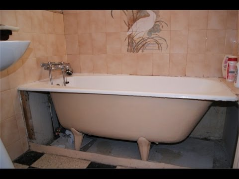 r novation douche italiennekurutx1 phim video clip. Black Bedroom Furniture Sets. Home Design Ideas