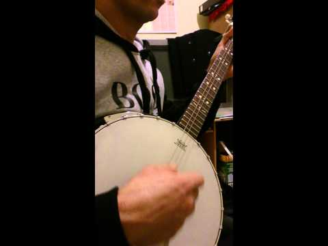 Hamid inrzaf chanter par jam3