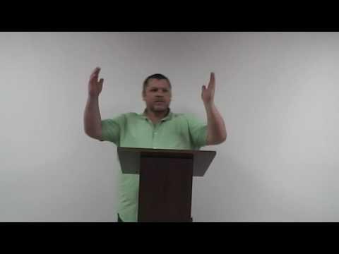 Уроки из истории соглядатаев (1)... Алексей Радчук