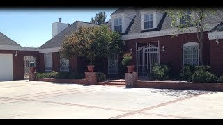 Homes for Sale in El Paso TX