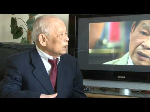 Cuộc chiến Việt Nam: quan điểm của Đại tá Bùi Tín