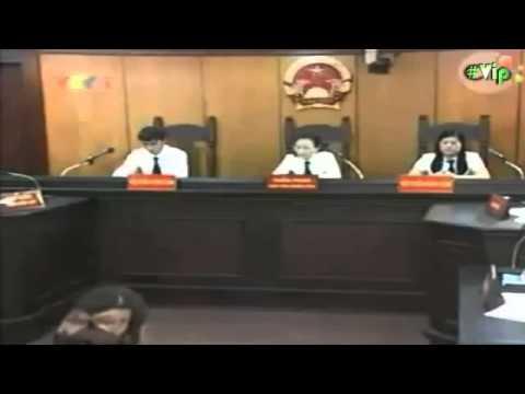 Tranh chấp đất đai xét xử tại tòa án