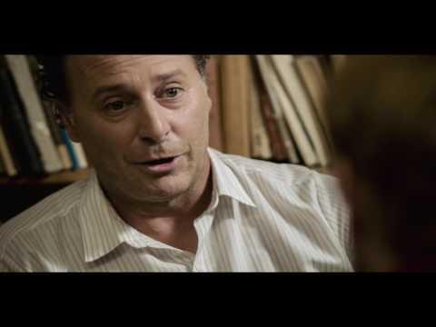 Video del Actor 7329