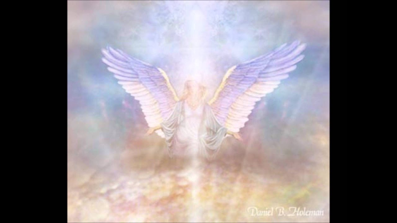 Names of angels of god names of angels of god http www youtube com