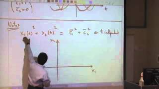 Math443Lecture04