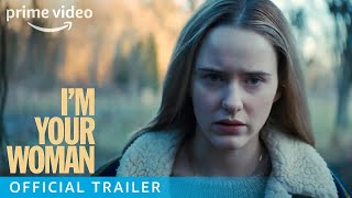 I m Your Woman Amazon Prime Web Series Video HD Download New Video HD