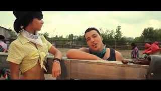 VALI VIJELIE, ASU si BOBY - Rupe pingeaua (VIDEO OFICIAL 2014)