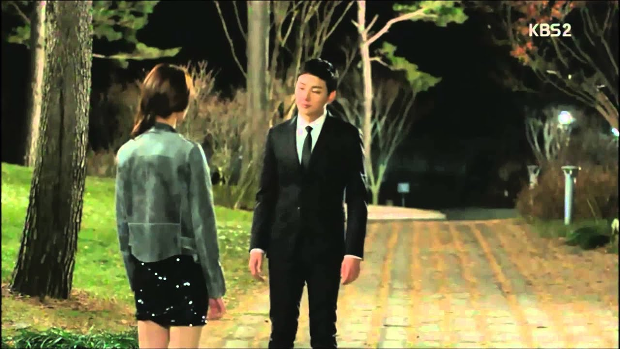 prime minister is dating ep 3 eng sub Watch full episodes free online of the tv series prime minister and i  play ep1 17 episodes  the prime minister is dating.