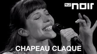 Zusammen im Kreis - CHAPEAU CLAQUE - tvnoir.de