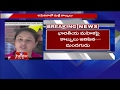 Black American Shoots Indian Telugu Girl : Jyothi , Waran..