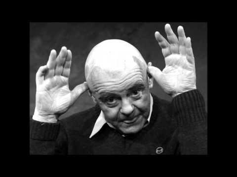 Szczerotok (Radio TOK Fm) -Stanisław Tym