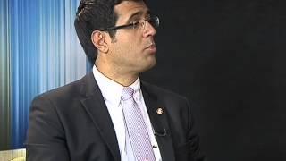 SAIBA MAIS - COMBATE À CORRUPÇÃO - 15-01-2016
