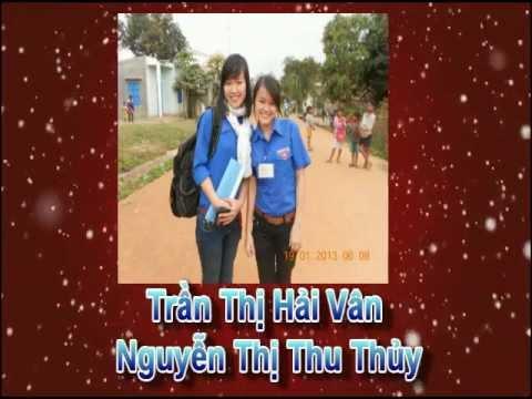 Phan Đức Thuần - Nâng cao sự tự tin - THPT Nguyễn Bỉnh Khiêm