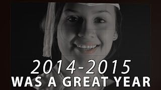 Great Year VIDEO